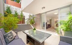 4402/21 Nield Avenue, Greenwich NSW