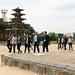 Unesco_Baekje_Historic_Area_13