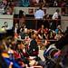 Graduation-309