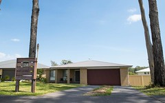 24 Eastern Valley Way, Tallwoods Village NSW