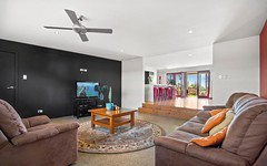 65A Hawdon Street, Moruya NSW