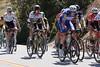 Tour of California 2018 (davebarratt39) Tags: seca laguna monterey cycling california tour