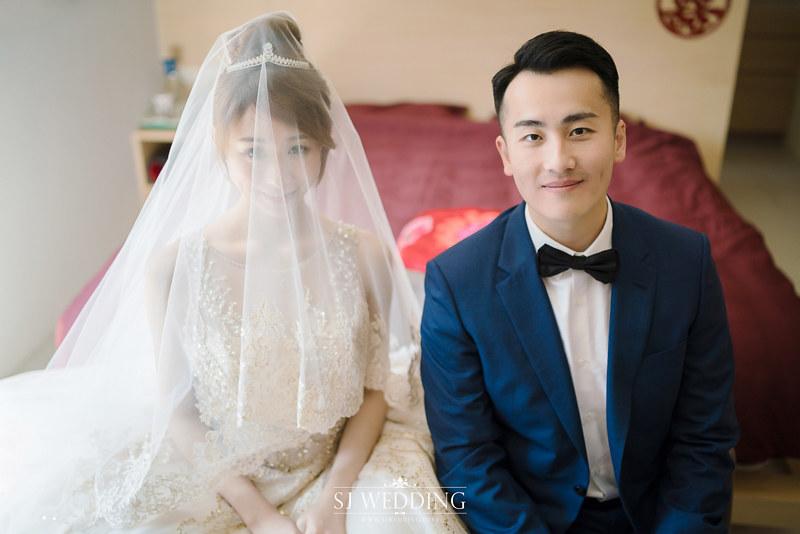 婚攝,君悅婚宴,婚禮紀錄,婚禮攝影