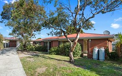 10 Dwyer Place, Dowsing Point TAS