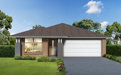 Lot5114 Emerald Hills Estate, Leppington NSW