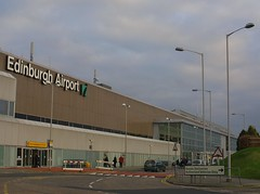 Edinburgh Airport, December 12th 2002 (Southsea_Matt) Tags: december 2002 swinter edinburgh egph edi lothian scotland unitedkingdom canon d30 airport aviation