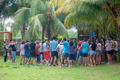 jcdf20180512-468 (Comunidad de Fe) Tags: revoluciona campamento jovenes comunidad de fe cancun jungle camp jcdf 2018 dia2