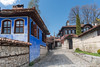 quiet village (Uncle Tee TX) Tags: bulgaria sony a6500 pz1650 koprivshtishtsa