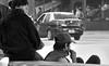 Los invisibles (ojoadicto) Tags: pobreza blancoynegro blackandwhite poverty calle callejeros gente people poor argentina buenos aires street invisibles realidad latinoamerica