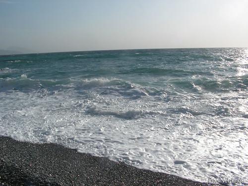 Чорне море InterNetri Ukraine 08