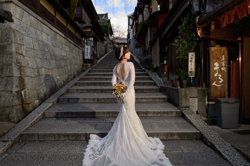 cheri婚紗包套,日本婚紗,京都婚紗,楓葉婚紗,JH florist,新祕巴洛克,婚攝,MSC_0055