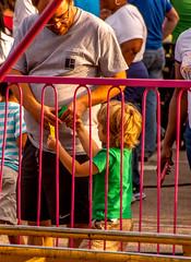 NC State Fair 2018 (44) (tommaync) Tags: ncstatefair2017 nc northcarolina statefair 2017 october nikon d40 raleigh people boys grandsons grandon boy children