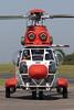 HB-XVY_EurocopterAS332C1_HeliSwissInternational_EGTR_Img00 (Tony Osborne - Rotorfocus) Tags: eurocopter as332 as332c1 super puma heliswiss international switzerland elstree airfield egtr 2018