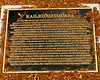 20180520-DSC05022 (marcn) Tags: alanmanoianwalk civilwarmemorial nashua photowalk newhampshire unitedstates us