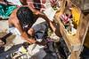 (REDES DA MARÉ) Tags: complexodamaré cultura douglaslopes educação favela lonaculturalmunicipalherbertvianna lonadamaré maré mudamaré redesdamare ambiental cidadania complexo fotografia riodejaneiro brasil