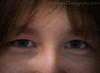 The Eyes of Lily (SoS) (13skies) Tags: eyes eyecatcher smileonsaturday lily sonyalpha100 sony portrait kids grandchild love youth young fun loving play