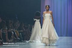 Maticevski - VAMFF 2018 - Bridal Runway (Naomi Rahim (thanks for 3.9 million visits)) Tags: maticevski vamff 2018 melbourne australia fashion virginaustraliamelbournefashionfestival runway bridal dress white wedding gown fashionweek fashionphotography nikon nikond750 70200mm
