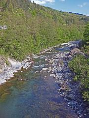 18050718751valtrebbia (coundown) Tags: gita tour statale stradastatale 45 ss45 valtrebbia trebbia natura boschi verde fiume