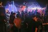 DVChinerieF-LaMachine-LevietPhotography-0518-IMG_1519 (LeViet.Photos) Tags: durevie lachineriefestival paris lamachine pigale djs girls house music techno light drinks dancing love friends leviet photography ¨photos