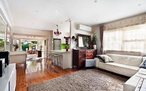 56A George St, Leichhardt NSW 2040