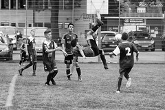 #FCKPotT_16_3 (pete.coutts) Tags: bodensee pokal 2018 fckaiseraugst fck juniorenc football fussball action soccer