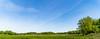 Landskap - Fotosöndag (pbmusik) Tags: fs180520 landskap fotosondag