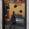 I'm leaving my hat on (mikael_on_flickr) Tags: leavingmyhaton hat hats wondow finestra perugia umbria itlaiita italy italien mikael me i io ich moi ego self selfshot autoscatto male manmann uomo homme hombre guy mec maschio maschile streetshot streetportrait