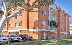 22/324 Woodstock Avenue, Mount Druitt NSW