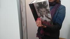 9. Warszawskie Targi Książki (Wydawnictwo Iskry) Tags: iskry książki books targiksiążki spotkanieautorskie autor author bookfair pgenarodowy 9wtk kiermasz czytelnicy