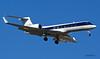 Gulfstream G 550 n° 5201 ~ CS-DKK  Net Jets (Aero.passion DBC-1) Tags: spotting lbg 2010 dbc1 david biscove bourget aeropassion avion aircraft aviation plane airport gulfstream g550 ~ csdkk net jets