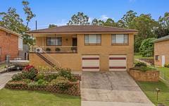 10 Norwood Avenue, Goonellabah NSW