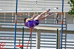 _POU2474 (catalatletisme) Tags: 300mtanques atletisme laura amposta cadet control fca juvenil pista pou