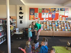 NSS2018 - Coolbellup Library (4)