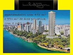 Mansao-wildberger-Salvador-imoveis-destaque-700x530 (Imoveis de Luxo em Salvador) Tags: mansão wildberger apartamentos de luxo em salvador vitoria vista mar