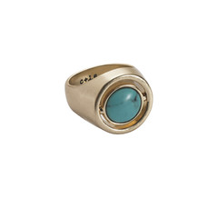 Today's Featured Item: Cap Moderne Spinner Ring $42 Shop: https://www.chloeandisabel.com/boutique/thecelticpearl/products/R185BLWG-6/cap-moderne-spinner-ring  Inspired by the unexpected architecture of the Côte d'Azur, there's more than meets the eye in t (thecelticpearl) Tags: ring reversible style thecelticpearl navy trend ootd daily marbled product shopping online featured summer spinner accessories new turquoise shop trendy guarantee chloeandisabel fashion semiprecious buy jewelry trending trends boutique lifetime convertible gold