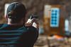 IPG Range-180518-19 (CanoPhoto) Tags: range pistol glock 9mm 40 45 beards mmj enforcement security national geographic natgeo