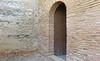 Granada 2017 736 (Visualística) Tags: andalucía granada alhambradegranada alhambra laalhambra españa spain puerta door