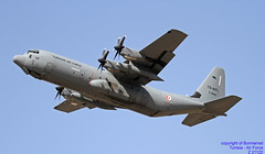 Z 21122 LMML 21-05-2018 (Burmarrad (Mark) Camenzuli Thank you for the 12.5) Tags: airline tunisia air force aircraft lockheed martin c130j30 hercules registration z21122 cn 382v5758 z 21122 lmml 21052018