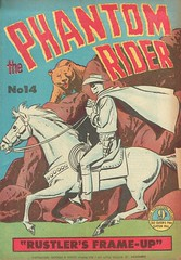 Phantom Rider 14 (Rare Comic Experts 43yrs of experience) Tags: komickaziofficial revista foreigncomiccollector foreigncomicscollectors foreigncomics australiancomics aussiecomics goldenage goldenagecomics ghostrider frazetta frankfrazetta westerncomics horrorcomics terrorcomics igcomics igcomicscommunity igcomicbookfamily igcomicfamily cbcscomics cbcs cgccomics cgc terror horror comcis comics vintagecomics rarecomics oldcomics keycomics internationalcomics komickazicomics hq gibi quadrinho quadrinhos