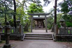 107年京都大阪 (IRIS TRY) Tags: