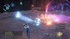 Sword-Art-Online-Fatal-Bullet-250518-023