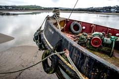 Photo of Ionia, Bideford