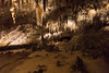 Papoose Room (bparker321) Tags: 2018 carlsbad cave cavern nationalpark newmexico desert