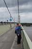 _DSC3579 (FrankG) Tags: hull humberbridge linda
