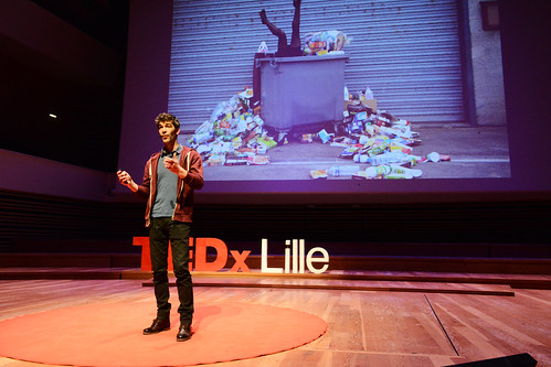 "TEDxLille 2018 • <a style=""font-size:0.8em;"" href=""http://www.flickr.com/photos/119477527@N03/26848113767/"" target=""_blank"">View on Flickr</a>"