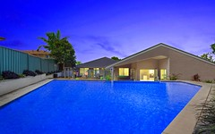 3 The Circuit, Shellharbour NSW