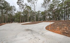 Lot 2, 106 Wongawallen Road, Tamborine Mountain QLD