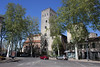 2018-04-26-17-03-21_Cahors.jpg (beckendorf.marc) Tags: fra cahors france occitanie