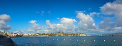 ... Fort de France ... (wolli s) Tags: caribbean fortdefrance martinique panorama mq nikon d7100 stitched
