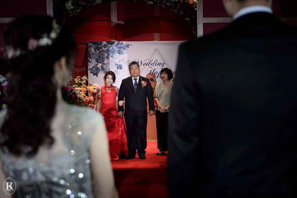 台南婚攝_總理大餐廳_195